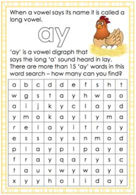 oy scrabble word 12 best images about word work spelling on the