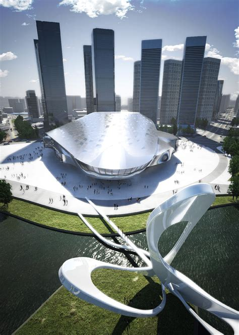 architectural designs modern architectural designs
