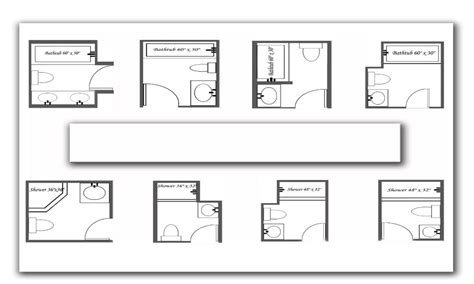 small bathroom plans small bathroom design plans gooosen