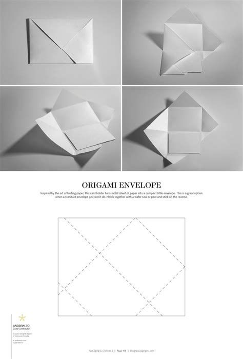 origami resources 25 unique origami envelope ideas on diy