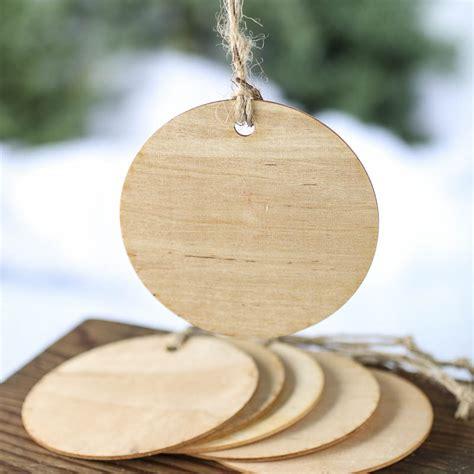 unfinished wood laser cut ornaments wood cutouts