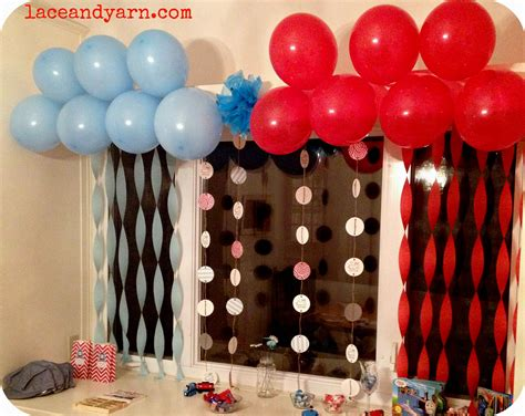 birthday decorations for husband at home birthday decoration ideas at home for husband 28 images