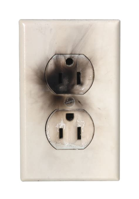 electrical outlet s tips on troubleshooting dead outlets