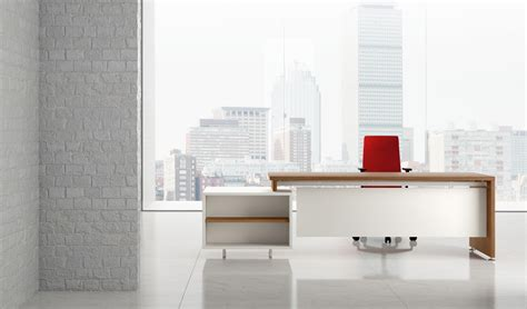 rooms to go office furniture new rooms to go office furniture best of witsolut