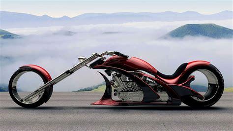 Moto E Car Wallpapers by Future Cars Bike Wallpapers Future Chopper Hd Bike