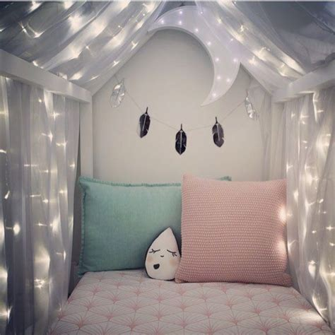 childrens lights for bedrooms best 20 light canopy ideas on bed canopy