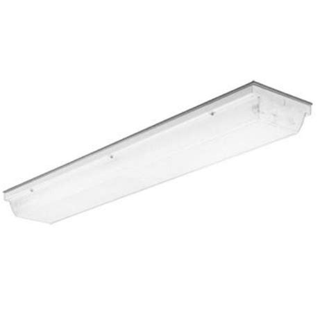 vandal proof light fixtures vandal proof light fixtures cfl vandal resistant cross