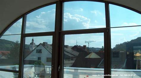 Fenster Sichtschutzfolie München by Sonnenschutzfolie Abc Beschriftungsbedarf Gmbh M 252 Nchen