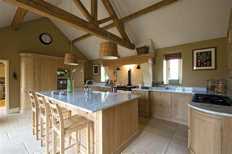 kitchen designs ireland neptune kitchen stockists ireland neptune kitchens