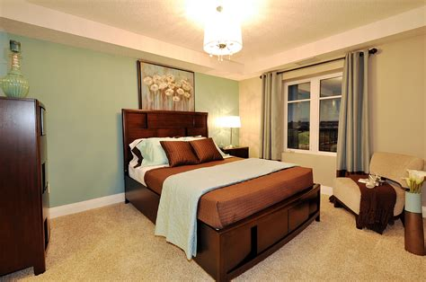 bedroom design and wall colors inspirations small bedroom wall color ideas with paint