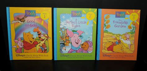 winnie the pooh picture book winnie the pooh book series by theamiableamasser on deviantart