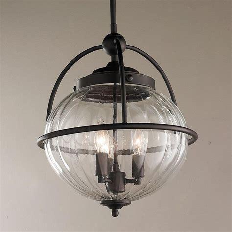 nautical kitchen lighting best 25 nautical lighting ideas on nautical