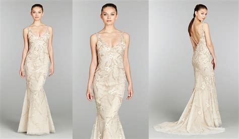 wedding dresses with gold beading wedding dresses with gold beading sang maestro