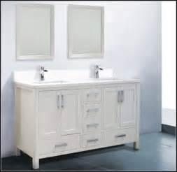 white bathroom sink vanity 60 inch sink vanity white sinks and faucets