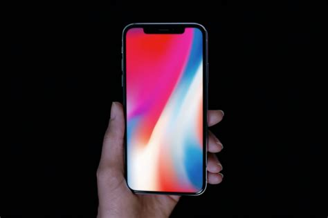 iphone x here s how to buy apple s 1 000 iphone x smartphone