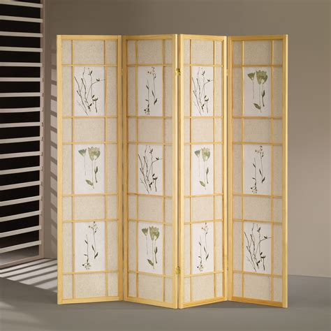 room divider panels divider outstanding hanging room divider panels hanging