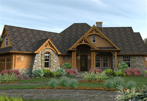 top 10 ranch home plans popular ranch house plans dfd house plans