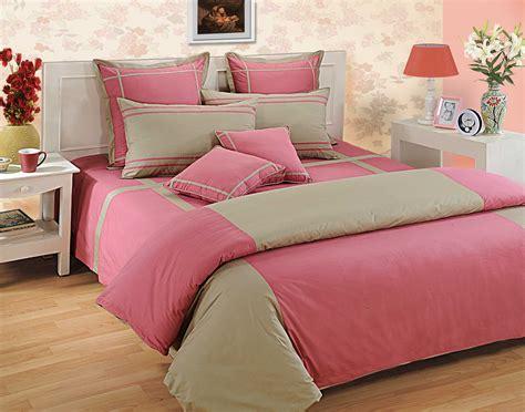 pink bed sheet bed sheets pink bed sheet sets