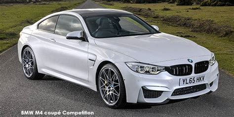 Bmw M4 Engine Specs by Bmw M4 M4 Coupe Competition Specs In South Africa Cars Co Za