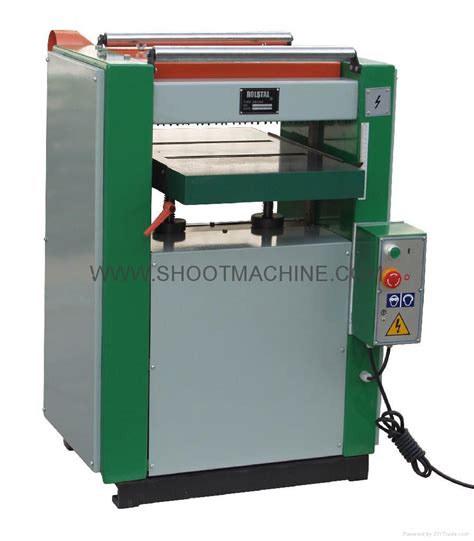 pre owned woodworking machinery pre owned woodworking machinery inventory listings
