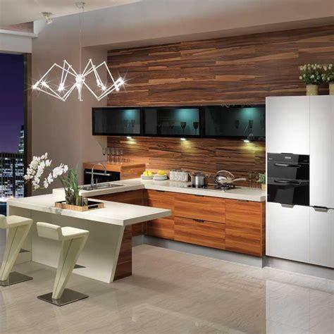 mdf kitchen cabinets popular mdf kitchen cabinets buy cheap mdf kitchen