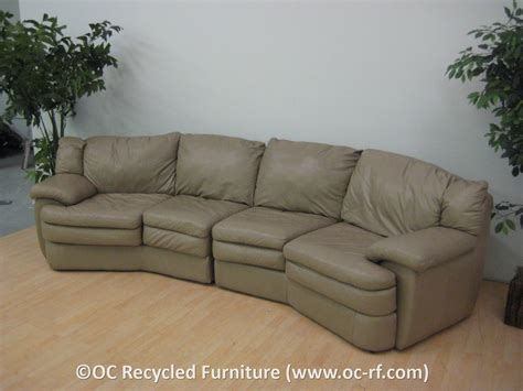 best price on sectional sofas best price leather sectional sofa 28 images modern