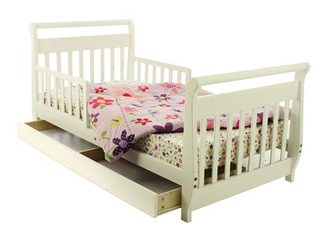 baby toddler bed toddler beds toddler bed and more