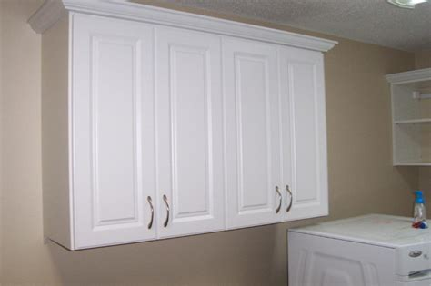 laundry room cabinet laundry room wall cabinets decor ideasdecor ideas