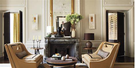 timeless interior design designer tips for timeless interiors
