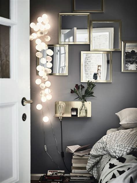 home interior bedroom 25 best ideas about bedroom interior design on