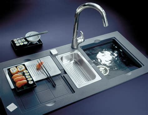 taps for kitchen sinks uk kitchen sinks and taps uk franke kitchen sink franke