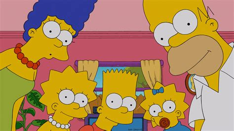 the simpsons study suggests the simpsons helps come out