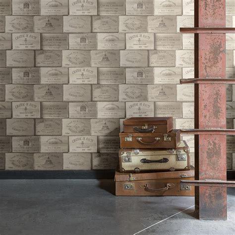 papier peint imitation brique leroy merlin homesus net