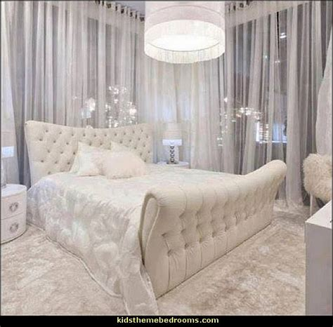 theme bedroom decorating ideas decorating theme bedrooms maries manor bedroom