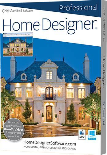 home designer software 2017 home designer pro 2017 free