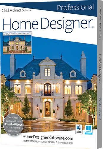 home design 3d pro free home designer pro 2017 free