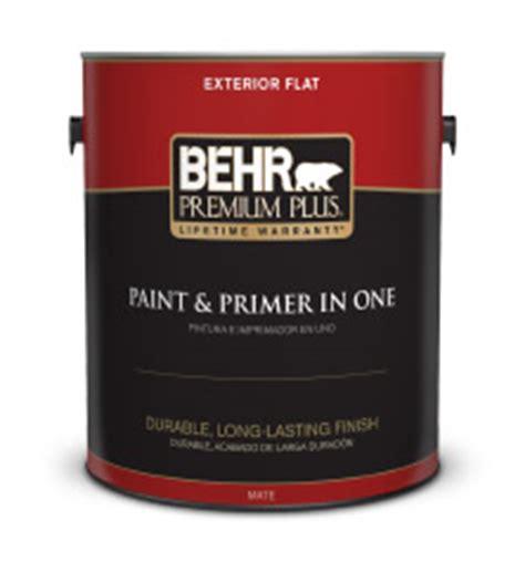 behr exterior paint primer colors exterior flat paints behr premium plus 174 behr