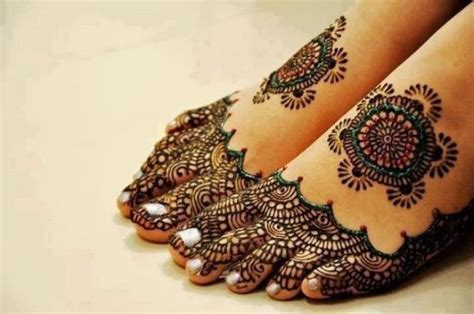 creative henna designs cool designs