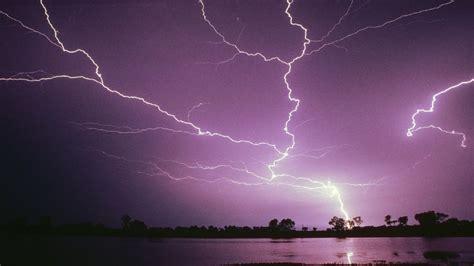 what are thunder thunder wallpaper 212716