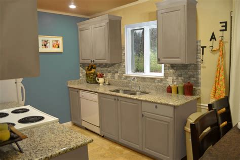 kitchen cabinet interior ideas small kitchen interior featuring gray kitchen cabinet designs