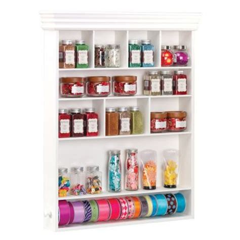 and crafts organizer recollections craft accessory organizer product highlight