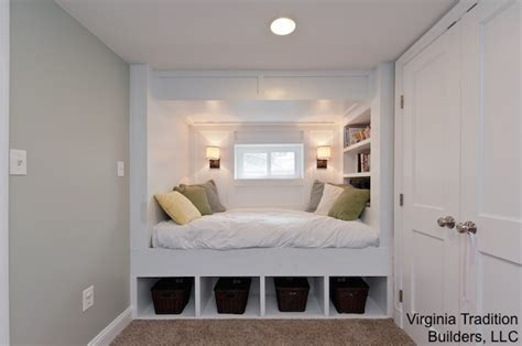 basement bedroom window basement remodeling costs basement finishing cost