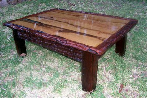 custom woodworking custom wood furniture at the galleria