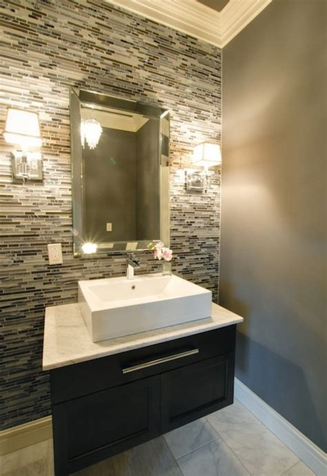bathroom wall tiles designs top 10 tile design ideas for a modern bathroom for 2015