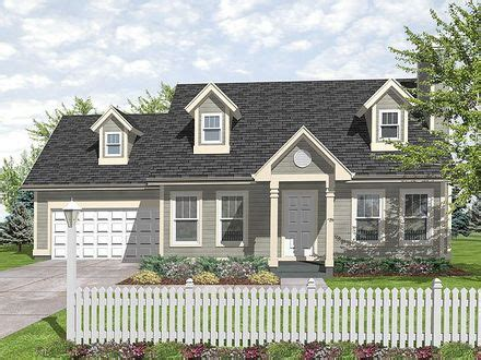 small cape cod house plans small cottage style house plans small cottage style home designs cape cod house plans
