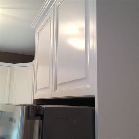 spray painting unfinished cabinets sprayed painted cabinet doors cabinet refinishing spray