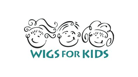 for children wigs for