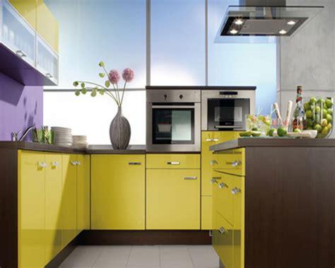 34 modern kitchen designs and colorful kitchen ideas design best kitchen design 2013