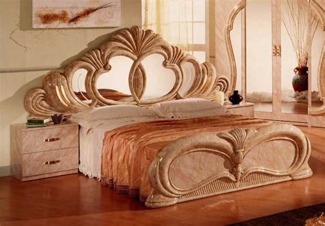 italian design bedroom furniture italian lacquer bedroom furniture rooms