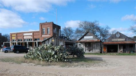 ghost towns for sale calif ghost town on sale on craigslist and other towns